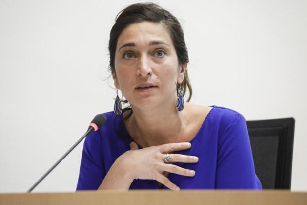 Beleidsnota Demir rond gelijke kansen en armoedebestrijding zonder problemen goedgekeurd