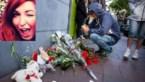 Nog veel vragen rond dood Luana, witte mars zondag