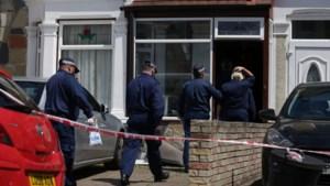 Londense politie pakt opnieuw drie mannen op