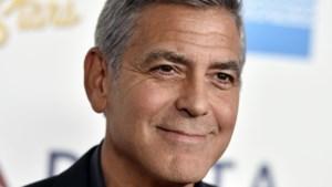 Kassa kassa: George Clooney verkoopt eigen tequilamerk voor gigantisch bedrag