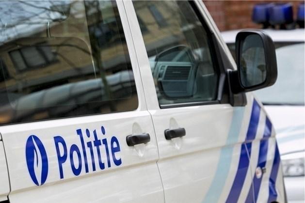 Jongere overleden bij ongeval in 's Gravenbrakel na feest in discotheek