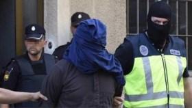 Belgische imam gaf jihadist de opdracht om toeristen neer te steken op Mallorca