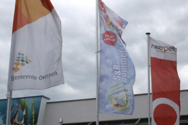 Informatieavonden fusie vanaf maandag Neerpelt en Overpelt