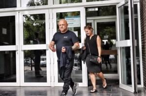Aquino's trekken naar Hof van Cassatie