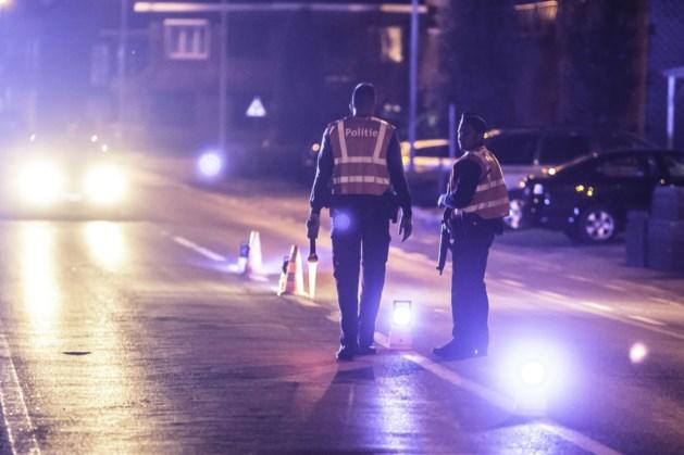 Man probeert politie op originele manier te slim af te zijn bij verkeerscontrole