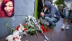 Verdachte moord op Luana mag gevangenis verlaten