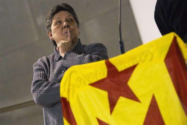 Catalaanse coalitie wil bij positief referendum meteen onafhankelijkheid uitroepen