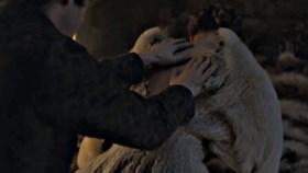 """'Game of Thrones'-actrice over verkrachtingsscène: """"Seksueel geweld mag niet verborgen worden op tv"""""""