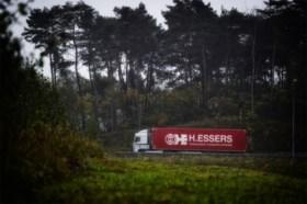Essers zoekt noodoplossing: Uitbreiden in Vilvoorde in plaats van in Genk?