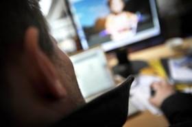 Child Focus mag nu zelf beelden van kinderporno analyseren