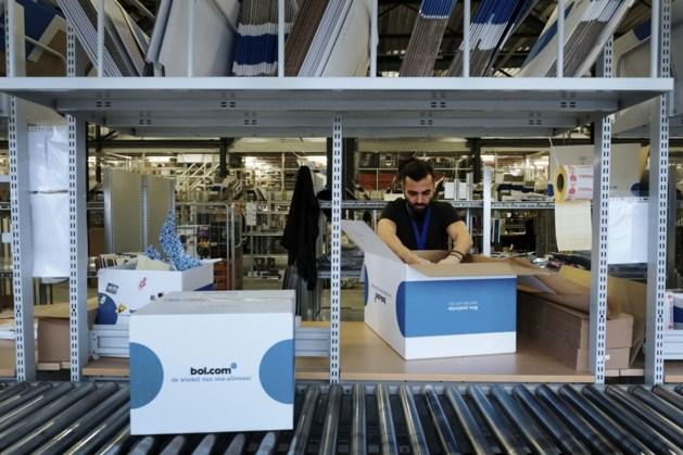 Tussen 13.000 en 15.000 jobs kwijt in e-commerce, omdat Belgen liever online shoppen in het buitenland