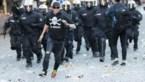 VIDEO. Rellen in Hamburg na betoging tegen G20-TOP