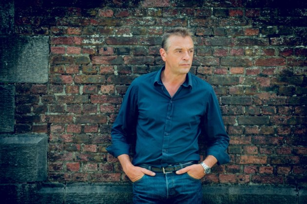 VRT hoorde nog niets van drugsbaron  over nieuwe reeks met Tom Waes