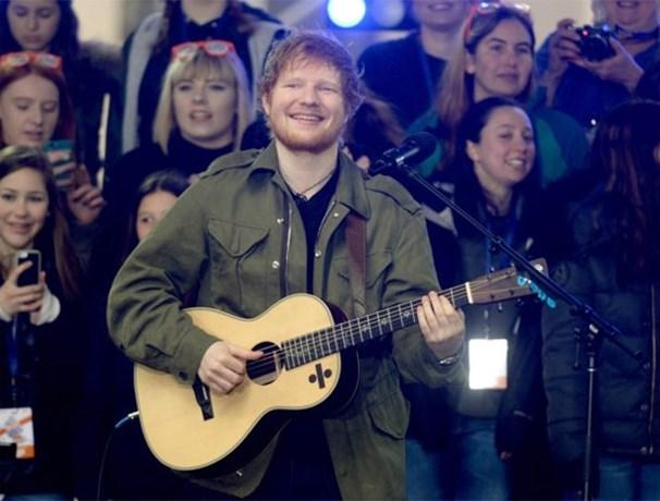 Ook deze wereldberoemde zanger verlaat Twitter door internettrollen