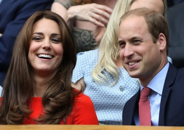 Kate Middleton moet nog wachten op schadevergoeding na naaktfoto's