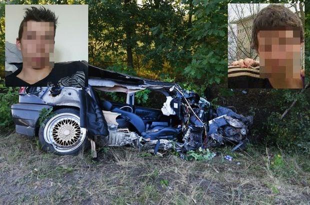 """Zware crash in Diepenbeek: """"Bjorn zal wellicht nooit meer dezelfde zijn"""""""