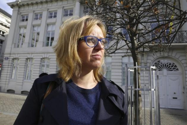 """Minister Homans wilde diversiteitsambtenaar monddood maken"""