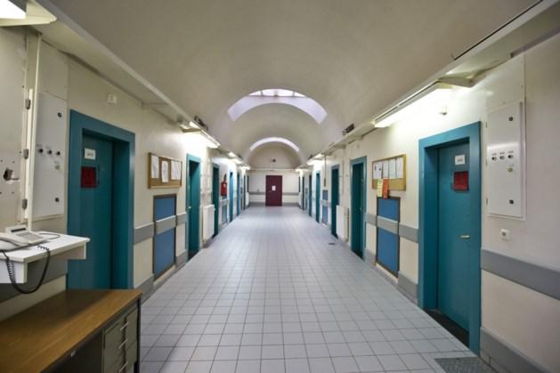 Eén op drie overlijdens in gevangenis is zelfmoord