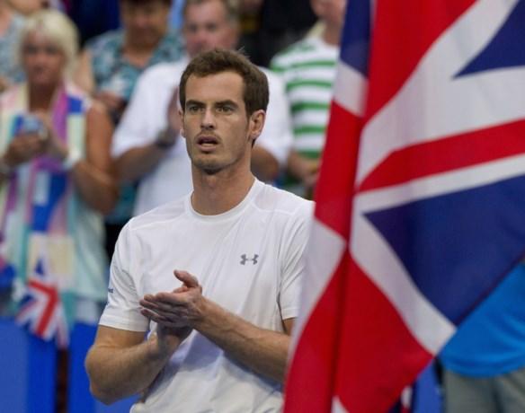 Zo zien de achtste finales van Wimbledon eruit: eerste toppers komen elkaar tegen