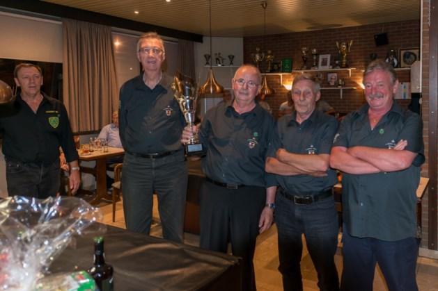 KMV Neerpelt wint overbandbeker Hamont BC