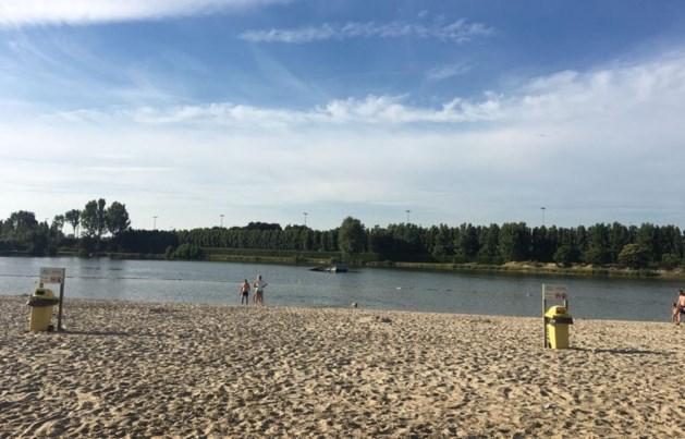 Vrouw (31) verkracht op Klein Strand in Jabbeke, dader opgepakt