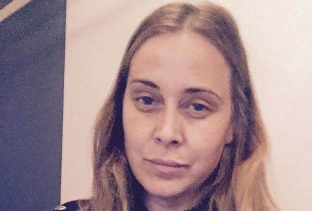 Anouk deelt selfie, maar zie jij waarom ze zoveel commentaar krijgt?