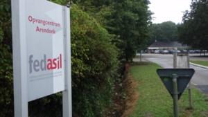 Akkoord over aanpak misbruik van asielprocedure