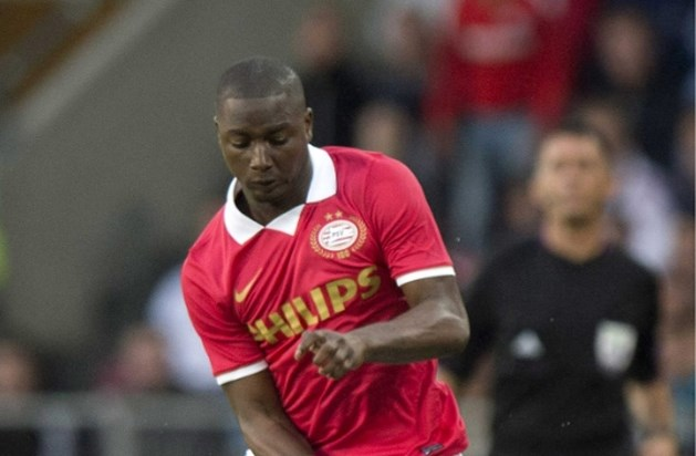 Nederlandse international ruilt PSV in voor Frankfurt