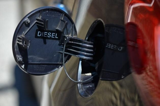 Dieselgate breidt nog uit: merken maakten onderling afspraken