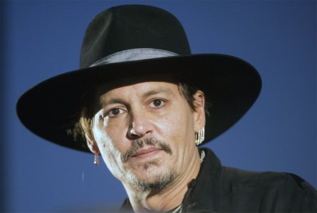 Deze buitensporige uitgaven brachten Johnny Depp in problemen