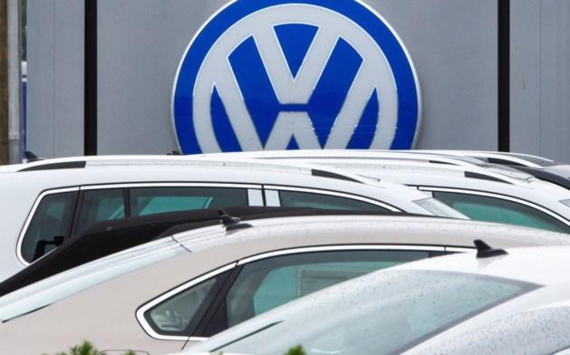 Opnieuw monsterboete voor Volkswagen na sjoemelsoftware
