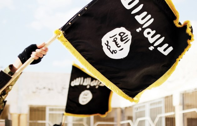 Volgens Interpol stuurt IS meer dan 170 opgeleide terroristen naar Europa