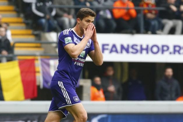 Grote afwezige bij Anderlecht, Zulte Waregem start zonder verrassingen aan Supercup