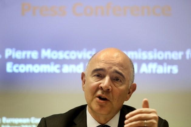 Griekenland keert terug op financiële markten