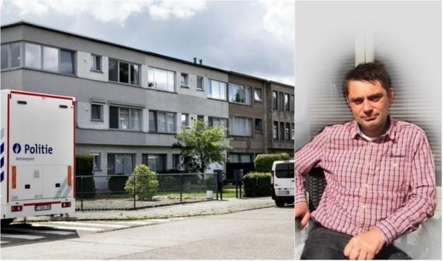 Cafévriend (24) bekent moord op Yves