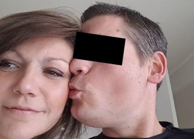 Vlaamse (32) vermoord tijdens huwelijksreis in Egypte