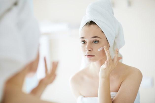 Niet alle cosmetica is veilig: Test-Aankoop lijst schadelijke ingrediënten op