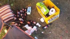 """Verhaal van scoutsleiders die kinderen vergeten na avondje drinken """"klopt niet"""""""