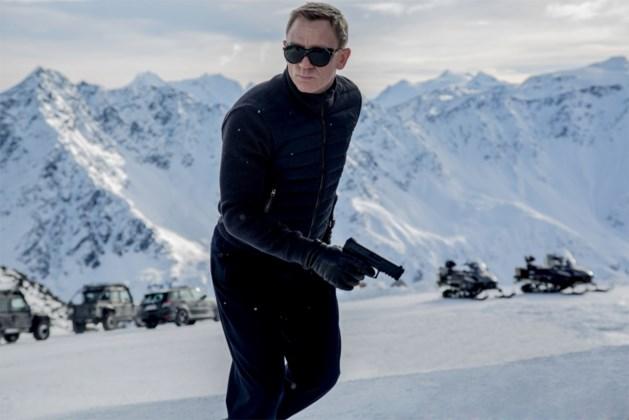 """Nieuwe James Bond-film komt uit in 2019: """"Daniel Craig doet mee"""""""