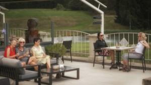 Hotel Stiemerheide: Luxe setting, vriendelijke prijzen