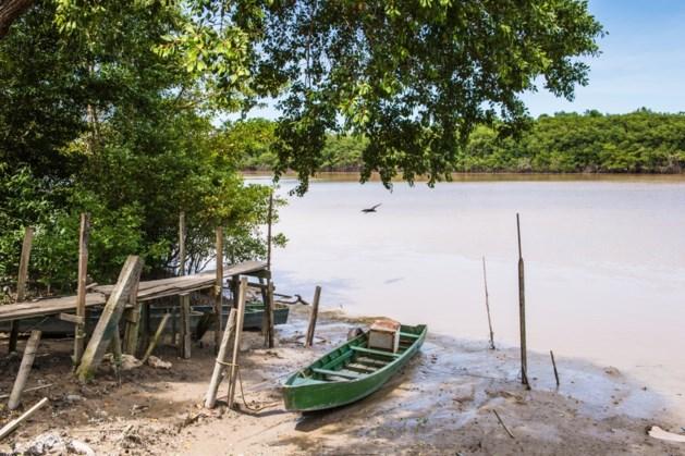 Suriname pakt Nederlandse terreurverdachten op
