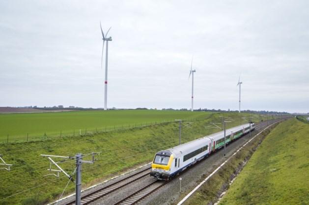 Geen gratis trein meer voor gepensioneerden van bpost