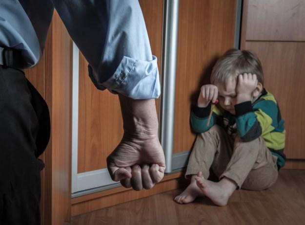 Scholen in Texas voeren opnieuw lijfstraffen in bij kinderen vanaf vier jaar