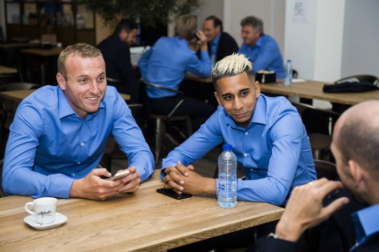 Europees avontuur KV Oostende start met valse noot