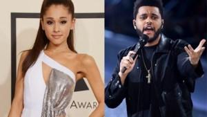 MTV laat onderscheid vallen tussen mannen en vrouwen