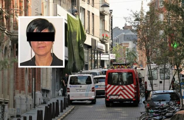 Vermaarde chirurge aangehouden voor moord op dochter Eline (14)