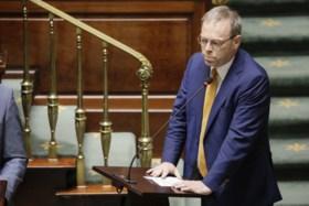 """Oppositie niet onder indruk van zomerakkoord: """"Ik zou beschaamd zijn"""""""