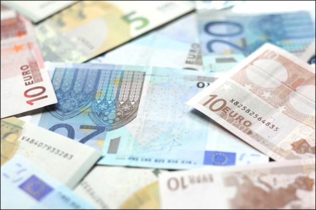 Euro naar hoogste niveau sinds begin 2015