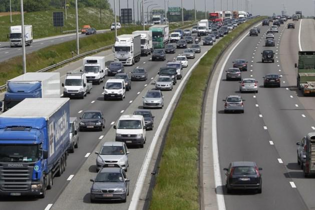 Steeds meer trucks rijden in België met gevaarlijke sjoemelhardware