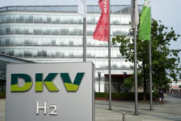 Test-Aankoop steunt consumente in rechtszaak om geld terug te eisen van DKV